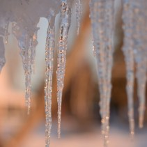 Icicles IV