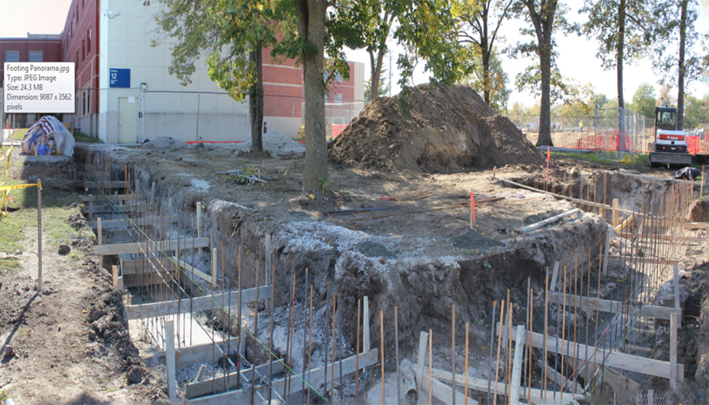 Panroamic-View-of-Footings