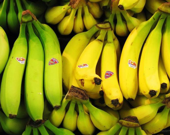 bananen_1_1