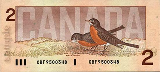 Canadian-Two-Dollar-Bill-Sized