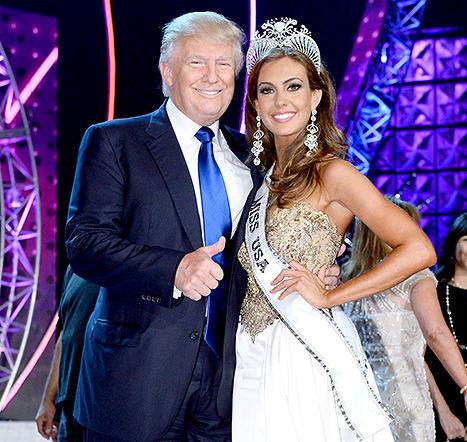 169788150EM015_2013_Miss_US