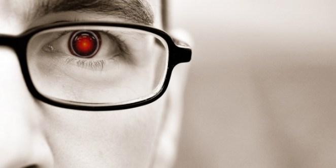 Cyborg-e1420241065572