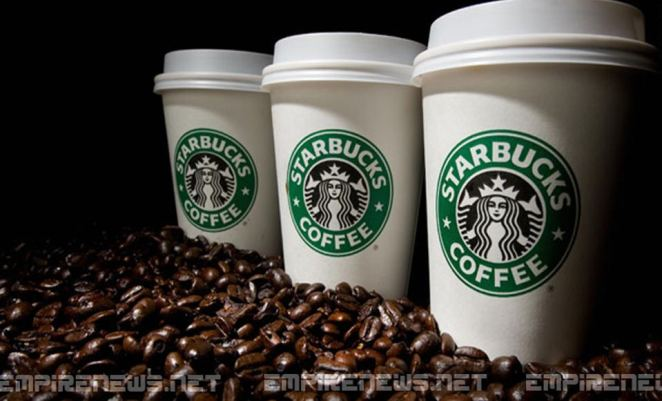 U.S.-Health-Department-Says-Starbucks-Coffee-More-Addicting-Than-Crack