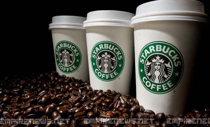 U.S.-Health-Department-Says-Starbucks-Coffee-More-Addicting-Than-Crack
