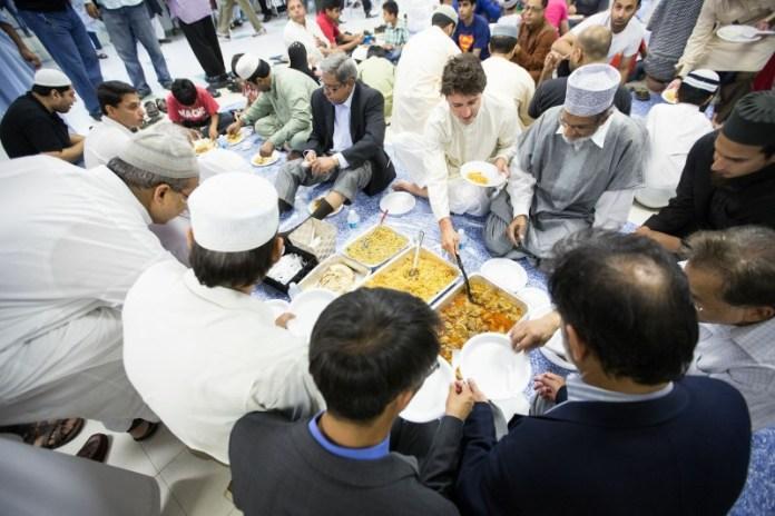 Iftar-e1405226430175