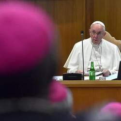 https://i0.wp.com/vaticaninsider.lastampa.it/typo3temp/pics/78006d3046.jpg