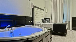 Vaticano Royal Suite Guest House 76236609