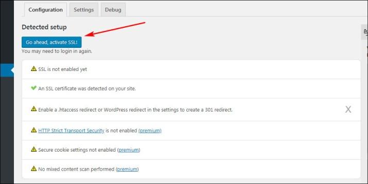 cara-install-plugin-really-simple-SSL-3