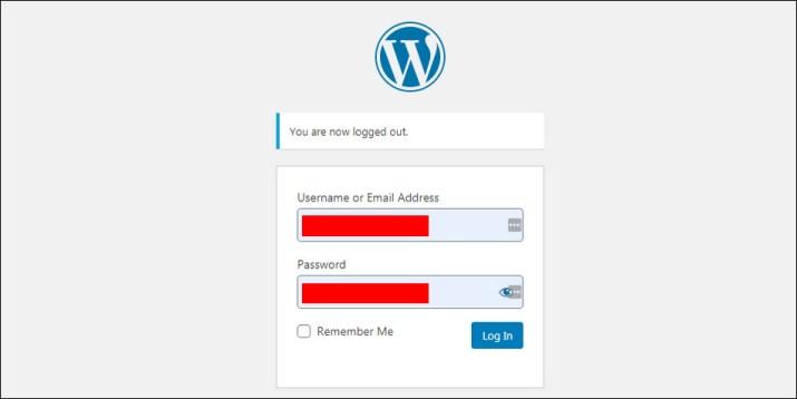 Cara membuat HTML sitemap 01
