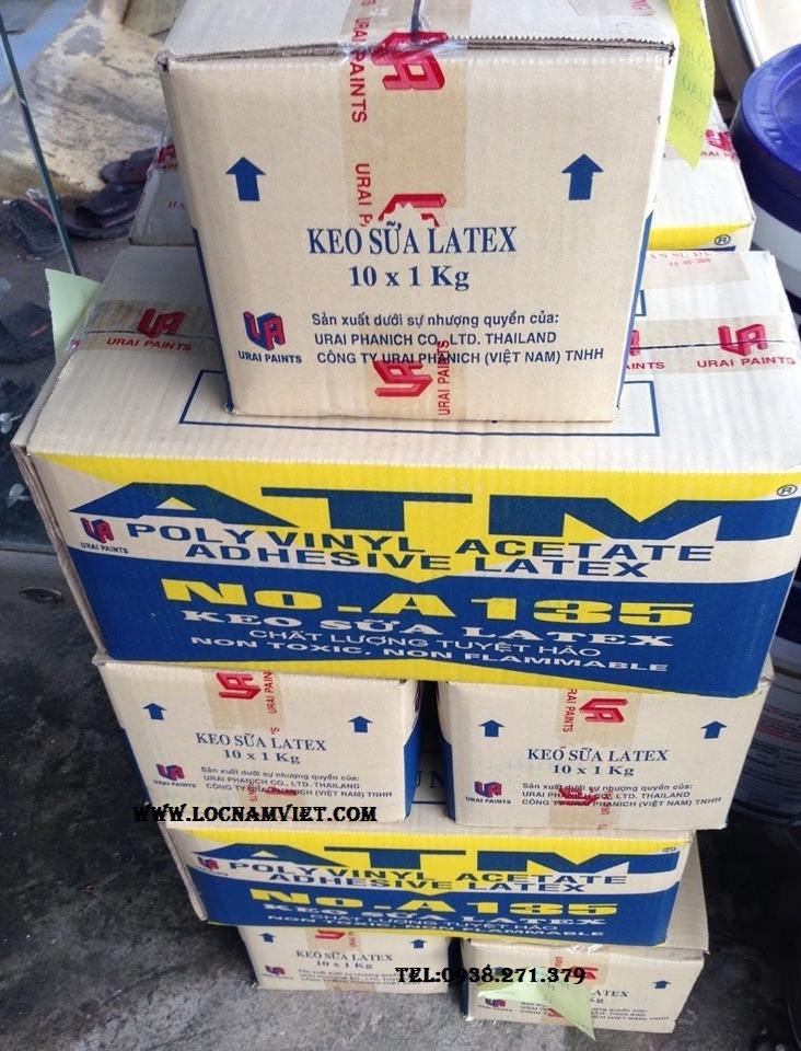 keosualatexnoa135 1kg- (1)