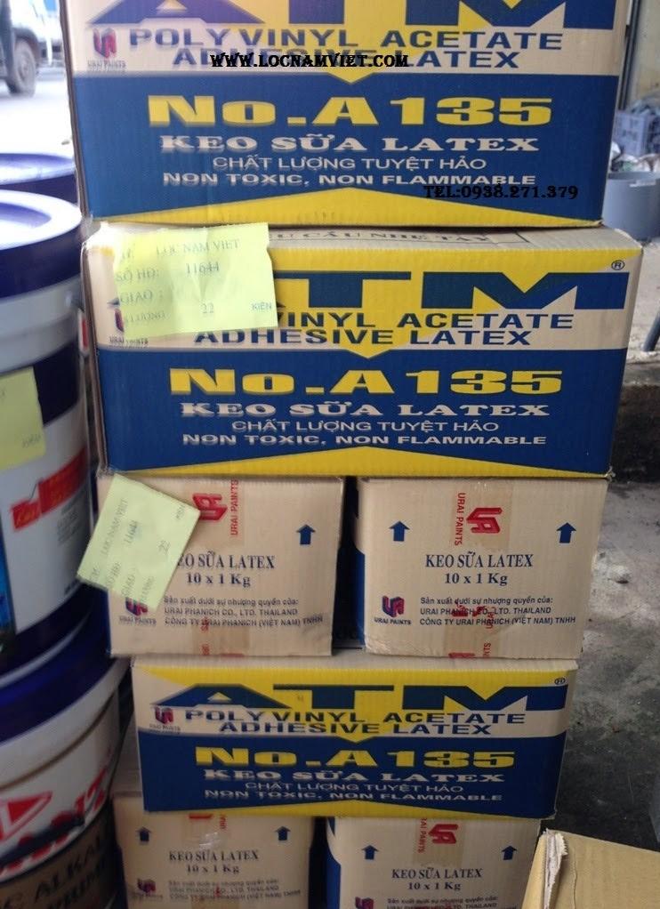 keosualatexnoa135 1kg- (2)