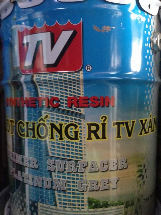 lotchongrixam tv -17 3