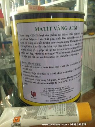 mattitvang3,5kg (2)