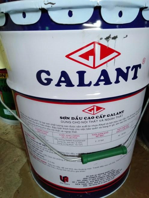 SON DAU GALANT 17,5L- (3)