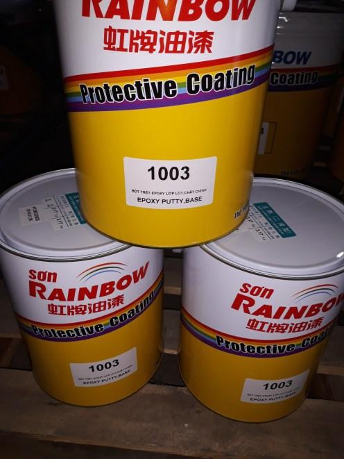 bột Raivobow 1003