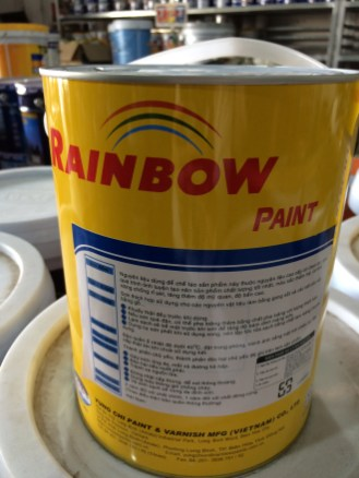 SON LOT CHIU NHIET 200 RAINBOW 1511 (1)
