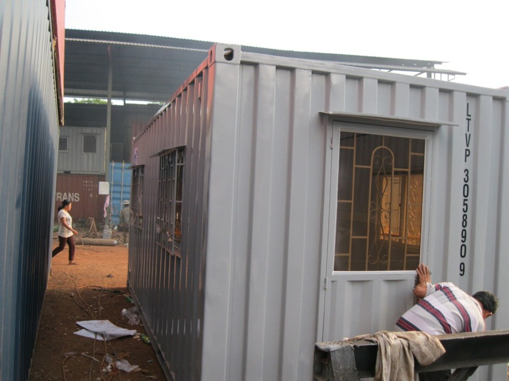 container20chuathietbi3