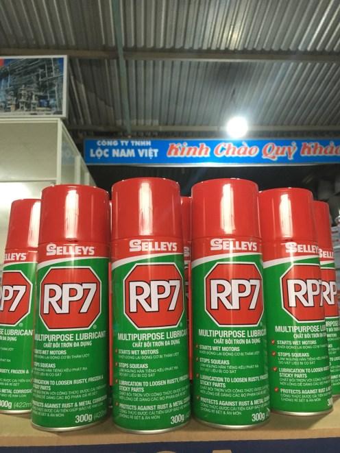 RP7- (1)