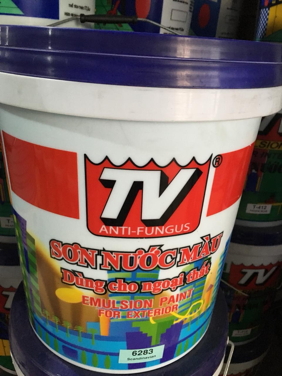 SON NUOC NGOAI TROI TV 6283 (2)