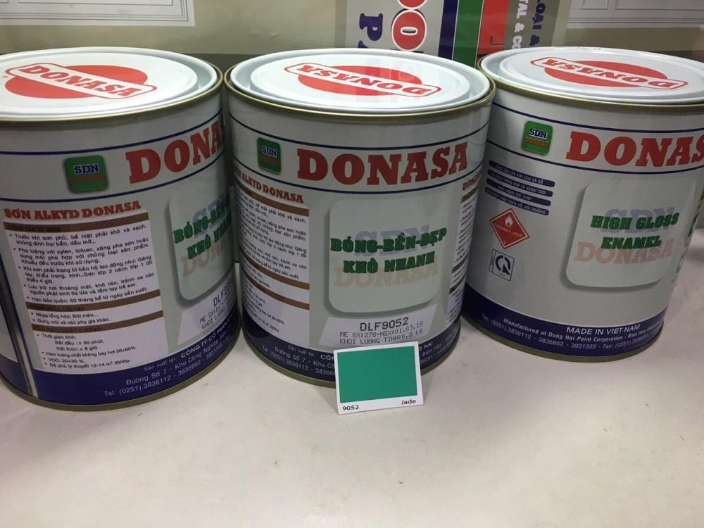 SON DAU DONASA 9052 (1)