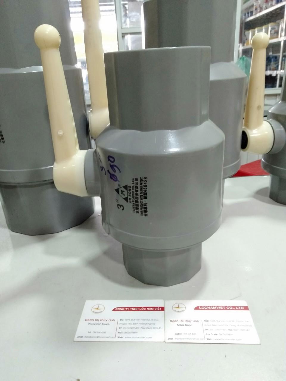 VAN NHUA PVC PHI 90 3 IN (1)