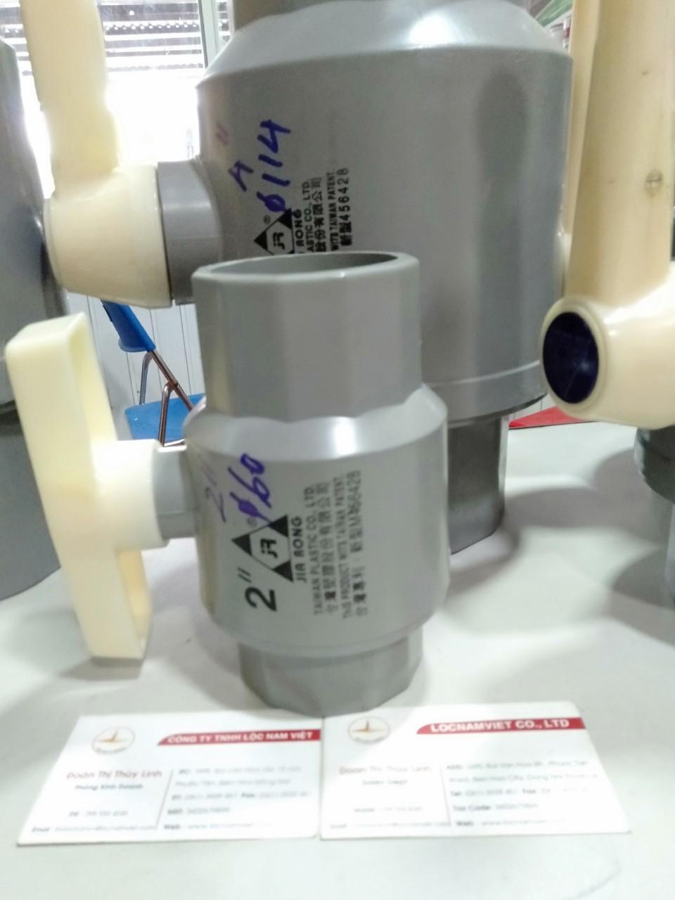VAN PVC 60 2 ING (3)