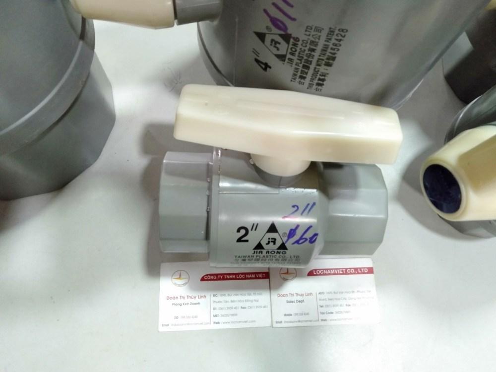 VAN PVC 60 2 ING (6)