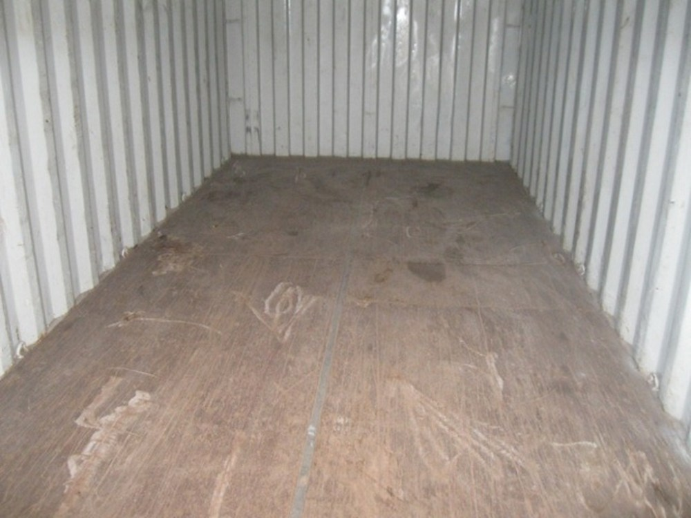 containerkhocu20feet-004