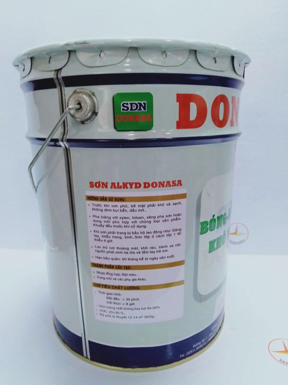 SON DAU DONGNAI DLF 9013-21KG (4)