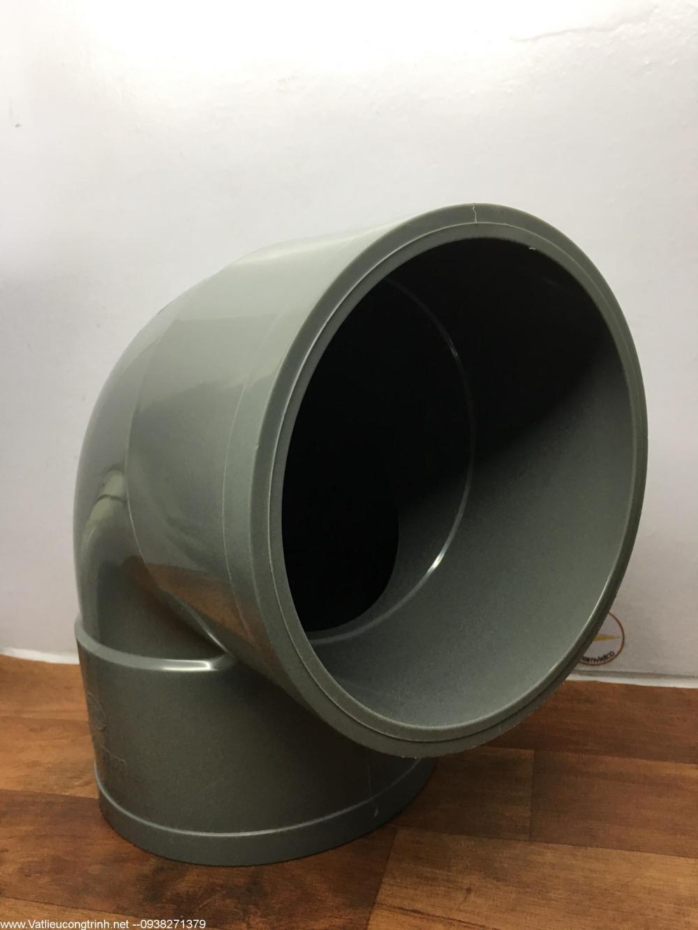 CO 220 NHUA PVC BINH MINH (2)