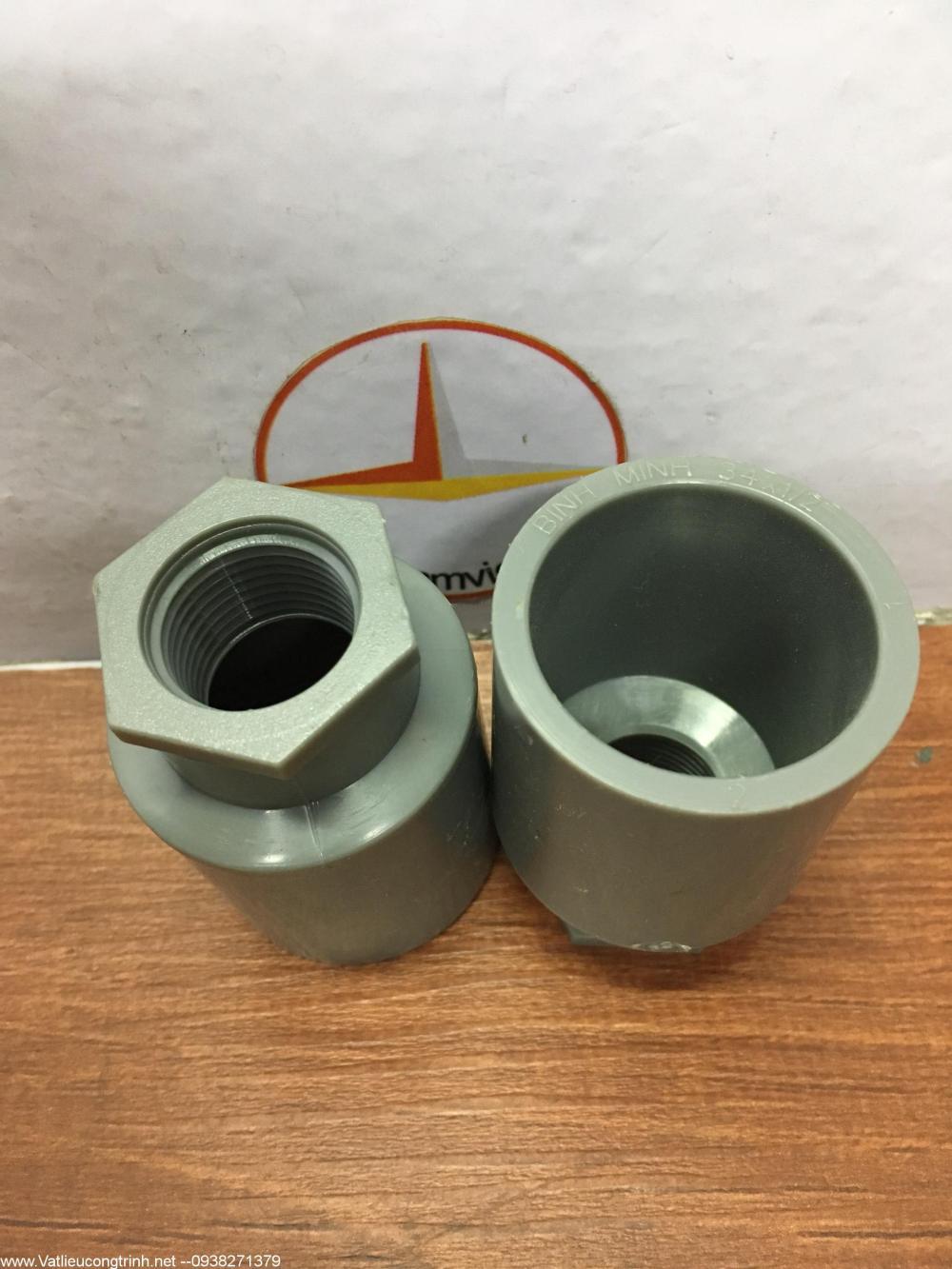 NOI REN TRONG 21 O 34 NHUA PVC BINH MINH (4)