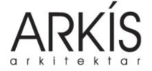 Arkís