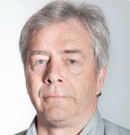 Guðmundur Þór Björnsson