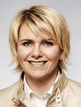 Ragnheiður Elín Árnadóttir1