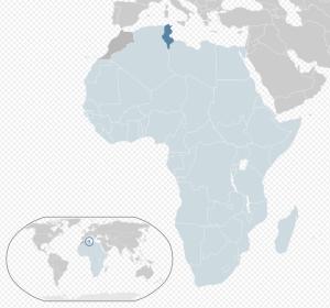 Túnis