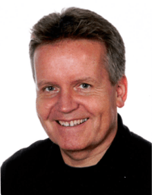 Ívar Pálsson