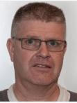 Heimir Gunnarsson