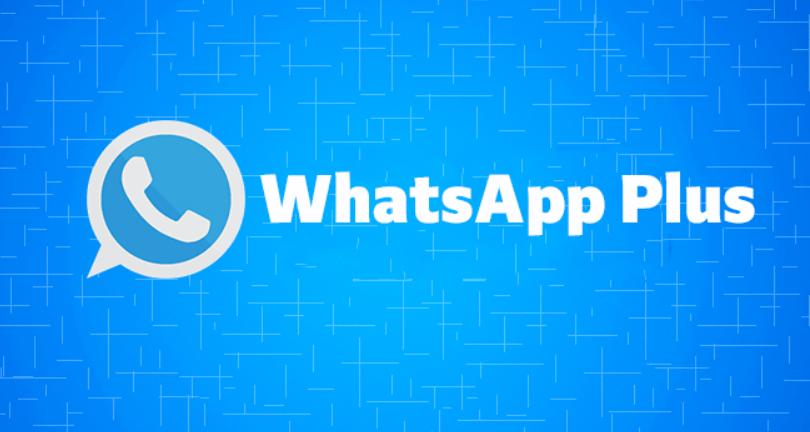 Whatsapp plus yukle yeni versiya 2021 antiban