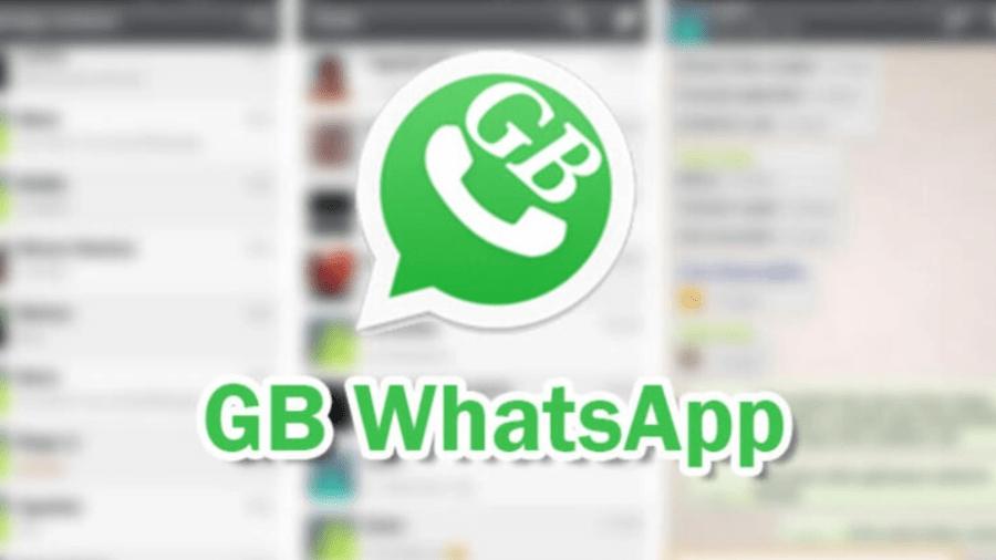 gbwhatsapp yukle 2021 son versiya antiban