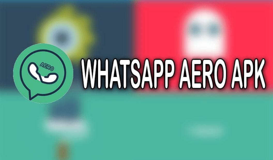 whatsapp aero yukle son versiya
