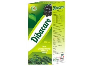 Diabcare, Best ayurvedic remedies for Diabetes