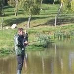fiske_sjtorpsteri_2006-10-07_027