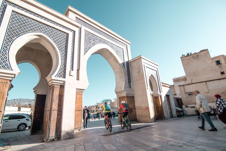 pol_tarres_projects_morocco_2019-115