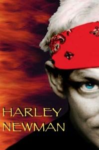 Harley Newman - World's Best Sideshow