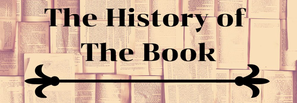 Leicester Vaughan College Part-time Courses - The History of The Book Workshop