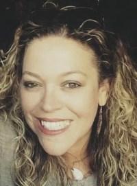 LVC Board of Directors - Sally Birch