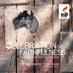 Celebration-of-Faithfulness