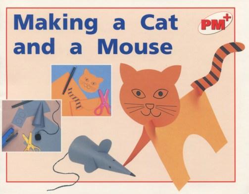 PROP_Cat1