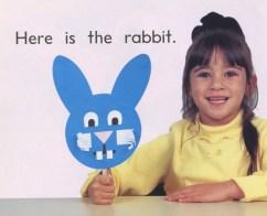 PROP_Rabbit3