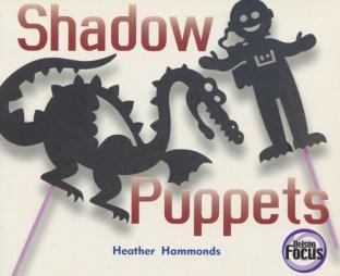 PROP_Shadow1